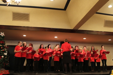 bel-canto-choirs-sa-breakfast-2016